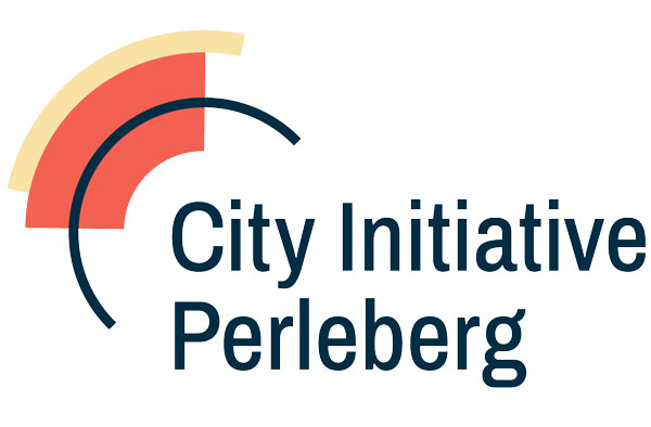 City Initiative Perleberg
